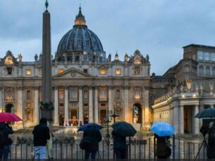 Objavljena Papina poruka za Svjetski dan sredstava društvene komunikacije
