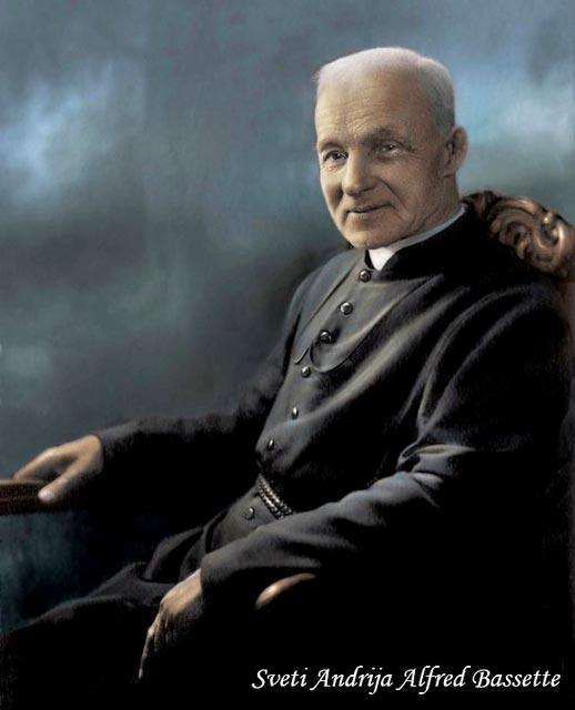 Najveće svetište Sv. Josipa na svijetu | Katolička tiskovna agencija - KTA  BK BiH